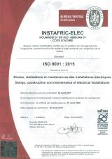INSTAFRIC-ELEC-9K-V15