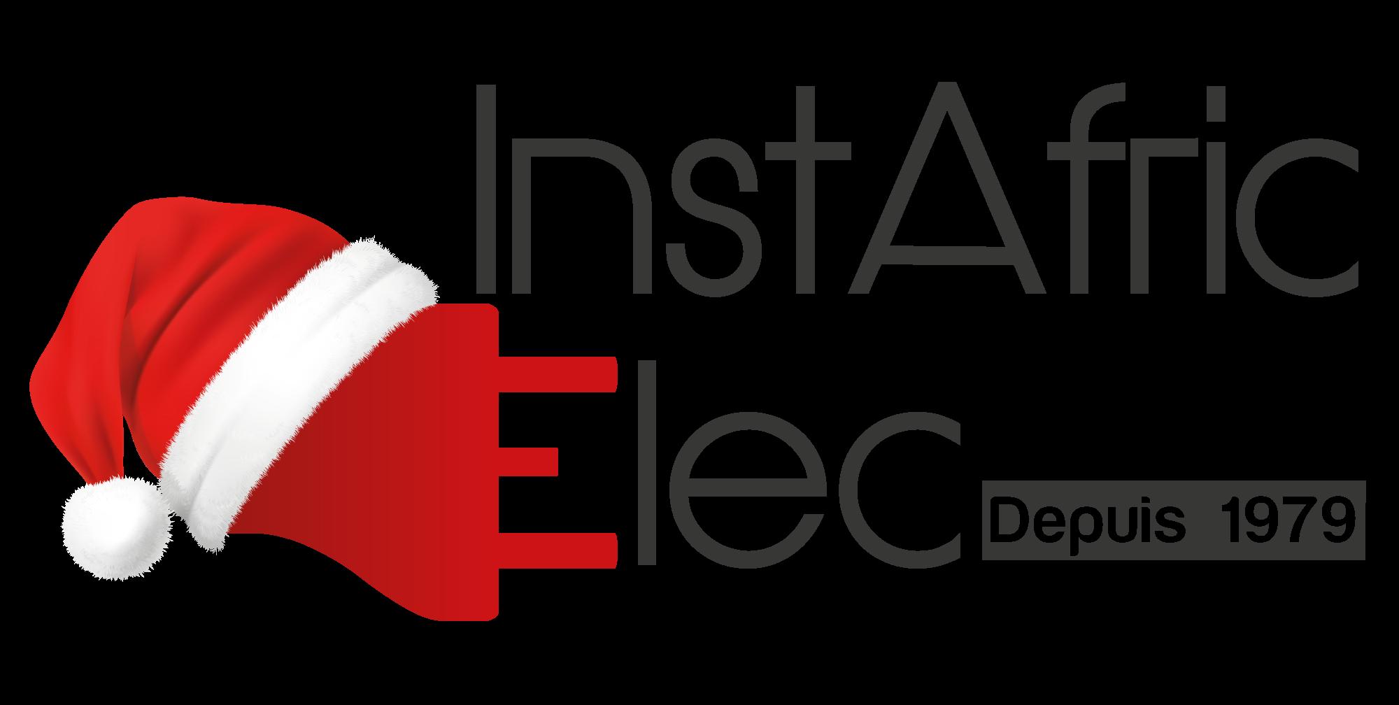 Instafric-Elec